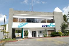 Edenorte y BM inician proyecto de adecuaciones eléctricas internas de pequeñas casas | NOTICIAS AL TIEMPO