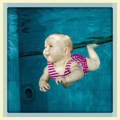 Babyschwimmen Graz Melanies Zwergerlschule Platform, Face, Outdoor Decor, Baby Swimming, Graz, The Face, Heel, Wedge, Faces