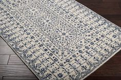 SMI-2113 - Surya | Rugs, Pillows, Wall Decor, Lighting, Accent Furniture, Throws, Bedding