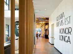 20 Architecture Health Ideas Architecture Hospital Architecture Hospital Design