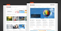 This Deals Phasire - Business and Portfolio WordPress Themeso please read the important details before your purchasing anyway here is the best buy