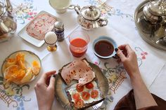 Liivia Sirola/VIA Gnomes, My Photos, Relax, Memories, In This Moment, Lifestyle, Breakfast, Holiday, Food