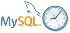 Méthode dans MySQL pour transformer un timestamp en un champ de type DATEou DATETIME grâce à la fonction FROM_UNIXTIME()