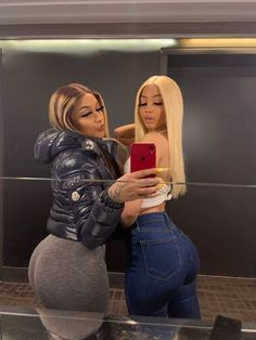 Foto Best Friend, Best Friend Photos, Best Friend Goals, Baddie Outfits Casual, Cute Swag Outfits, Girl Outfits, Fashion Outfits, Aesthetic Women, Bad Girl Aesthetic