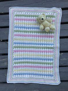 Crochet Baby, Knit Crochet, Stick O, Chrochet, Crochet Crafts, Diy And Crafts, Baby Kids, Juni, Sewing