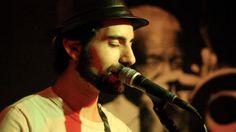 Trazendo diversos ritmos, o Sesc Vila Mariana apresenta no mês de outubro, atrações musicais na Praça de Eventos, com entrada Catraca Livre.