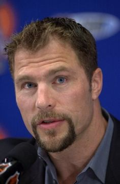 Can Scott Stevens teach the New Jersey Devils how to win again  187741cd4