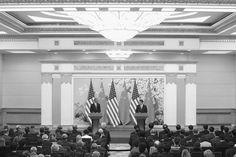 Xi Jinping e Barack Obama trocam impressões sobre Hong Kong | #BarackObama, #China, #Democracia, #EstadoDeDireito, #EstadosUnidos, #HongKong, #MatthewRobertson, #Soberania, #SufrágioUniversal, #XiJinping