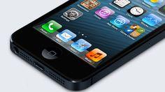 La actualización a iOS 6.1 reduce la batería del iPhone y da problemas de conexión 3G