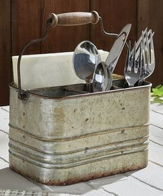 18c4ce8bab24 492 Best Kitchen and Dining images in 2019 | Gravy boats ...