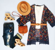 awesome Shop Trendy Plus Size Juniors