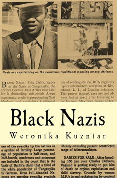 black-nazis-new-cover-WWOTIC-e1441649032808.jpg (350×530)