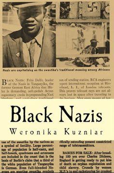 black-nazis-new-cover-WWOTIC-e1441649032808.jpg (350×530)