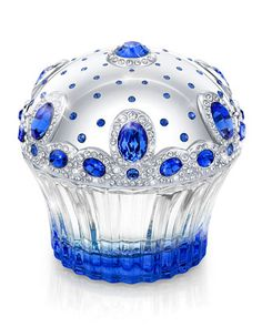 Tiara Limited Edition, 75 mL by House of Sillage at Neiman Marcus.