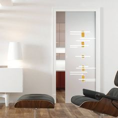Eclisse 10mm mirage sandblasted design on clear or satin glass eclisse 10mm tramonto murano design on clear or satin glass pocket door planetlyrics Image collections