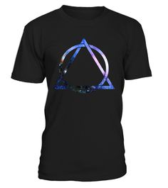 # Hipster Triangle Circle .  Limited Editions - Worldwide ShippingLimitierte Auflage - Weltweiter VersandMore Spirit Products under:Mehr Spirituelle Produkte unter:https://www.teezily.com/stores/spiritEnjoy :)Tags:Hipster, Hipster Triangle, Hipter Universe, Universum, Spirit, Love, Peace, Freedom, Trend, In, All, Belief, Believe, Glaube, Religion, Vegan, Veggi, Veggie, Veggies, Veganer, Hipster Cirkle, Hipster Dreieck