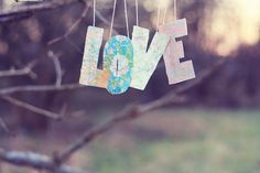 LOVE by HeatherFeather1992, via Flickr