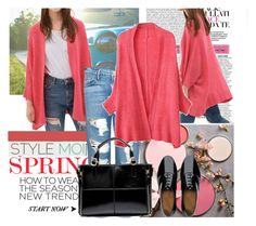 """""""stylemoi 14."""" by igor89 ❤ liked on Polyvore featuring Frame Denim, FitFlop and stylemoi"""