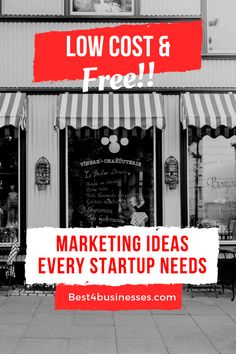 My best DIY low-cost (some are free!) marketing ideas (that I have used successfully myself) to increase business sales. Tips that work for real estate, salon or event promotion. Creative advertising tips for referrals. Successful Home Business, Business Sales, Home Based Business, Start Up Business, Starting A Business, Business Marketing, Business Tips, Business Meme, Online Marketing