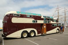 Peacemaker Bus01 by PACsWorld, via Flickr