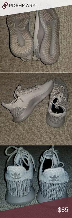 Adidas Kristaps porzingis Limited PE Adidas zapatos confirmó App