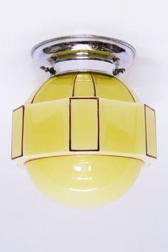 Mooi vorm gegeven bureaulamp met als merkje op de lamp mini swing arm mk 7003 geheel metaal - Armatuur vertigo ...