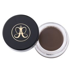 Anastasia Dipbrow Pomade, Dark Brown | Beauty.com