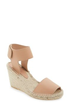 Vince+'Sophie'+Espadrille+Wedge+Sandal+(Women)+available+at+#Nordstrom