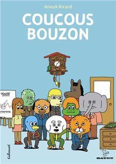 Coucous Bouzon by Anouk Ricard http://www.amazon.de/dp/2070639967/ref=cm_sw_r_pi_dp_nMtJwb0PBX6HY
