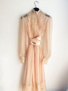 Fashion style Aliciaagneson   Blogg på Devote.se