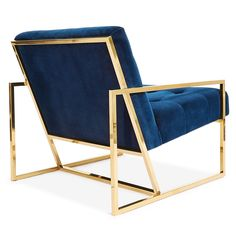New Furniture - Goldfinger Chair Plywood Furniture, New Furniture, Luxury Furniture, Living Room Furniture, Furniture Design, Antique Furniture, Furniture Chairs, Furniture Stores, Rustic Furniture