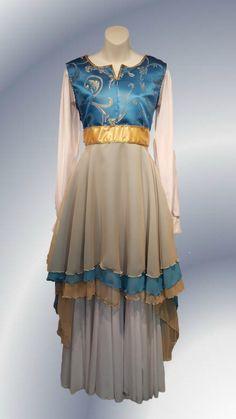 New Covenant Worship, Everything for the Worship Dance Praise Dance Wear, Worship Dance, Dance Outfits, Dance Dresses, Illinois, Garment Of Praise, Gala Dresses, Fantasy Dress, Dance Costumes