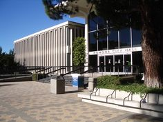 Pomona Workers Compensation lawyer