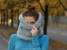 Details about NEW ❤ EXTRAVAGANTZA ❤ Hand Knitted Wool non Mohair Scarf Sweater PINK Soft Shawl