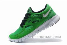 http://www.bejordans.com/free-shipping-6070-off-nike-run-2-mens-black-friday-deals-2016xms1195-skpzx.html FREE SHIPPING! 60-70% OFF! NIKE RUN 2 MENS BLACK FRIDAY DEALS 2016[XMS1195] SKPZX Only $49.00 , Free Shipping!