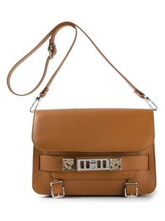 PROENZA SCHOULER 'Ps11' Shoulder Bag
