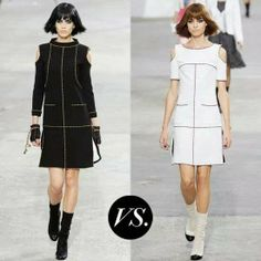 Fashion &  Style: Trendy Tips for 2014_0072_Pf- Did you know that we...