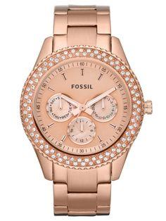 FOSSIL STELLA Watch | ES3003