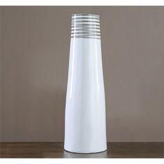 Intercule Home Inspirio Grand Vase 258098