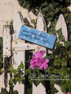 René Marie Photography | Beach Cottage Life | https://www.facebook.com/BeachCottageLifePhotography