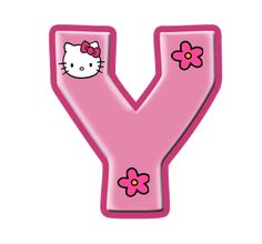 pin by nadine on hello Hello Kitty Themes, Hello Kitty Cake, Hello Kitty Birthday, Happy Birthday, Hello Kitty Pictures, Kitty Images, Hello Kitty Invitations, Hello Kitty Imagenes, Cute Letters