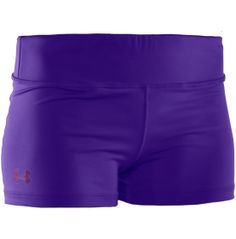 Under Armour shorts finishline.com | Under armour | Pinterest ...
