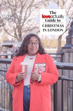 Love Actually Guide