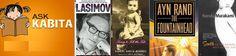 Ask Kabita # 5, Book Recommendation