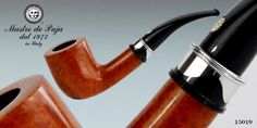 CLASSICA COLLECTION 2015