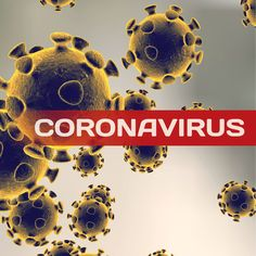 2019 Novel Coronavirus has been confirmed in the U. Get updates and resources specific to Alabama from ADPH at Find the latest CDC updates and resources at Usa Gov, Number Of Countries, Health Promotion, Wuhan, Public Health, Alabama, Novels, Fiction, Romance Novels