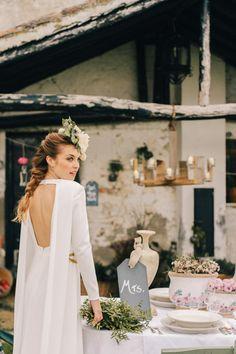 010byretratodeuninstante_boda3 | Casilda se casa