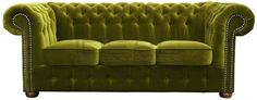 sofa_chesterfield_classic_IMG_3249f.jpg (1200×472)