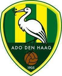 FC Den Haag logo - Google zoeken