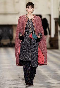 Boutique Haute Couture, Style Couture, Haute Couture Fashion, Coco Chanel, Juergen Teller, Kristen Stewart, Vogue Paris, Caroline Von Monaco, Ball Skirt